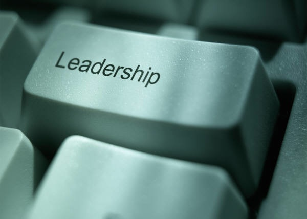 Appointing a Leader