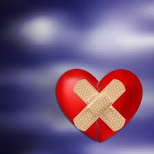 Relationship Breakups and Reconciliations